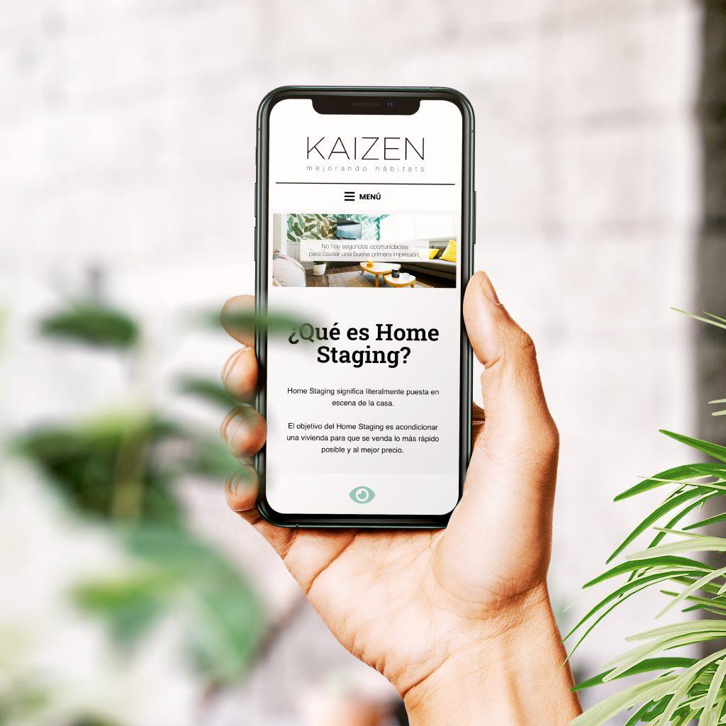 viravira estudio_ kaizen habitats (2)